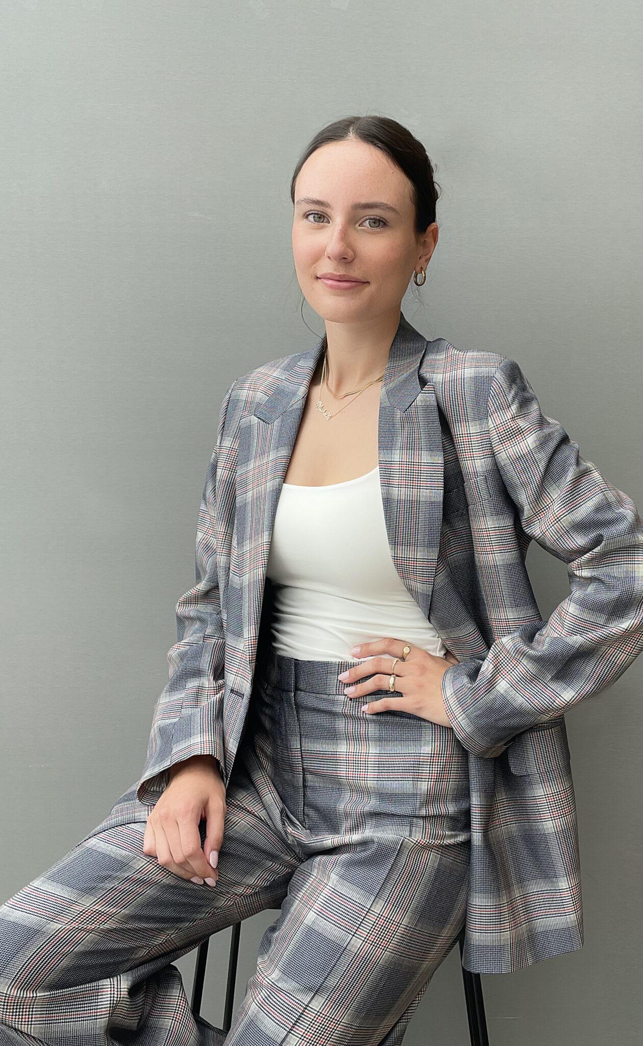 Michelle Watteel