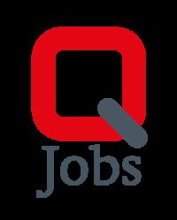 Q-Jobs