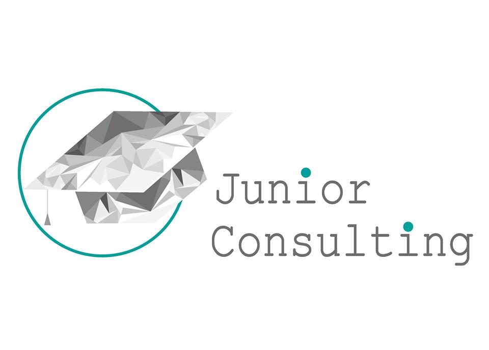 Junior consulting for Junior consultant